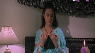 Dekhen Bhi To Kya Dekhen - (Farz) - 1080p HD Bollywoodhd Sunny Deol Preity Zinta