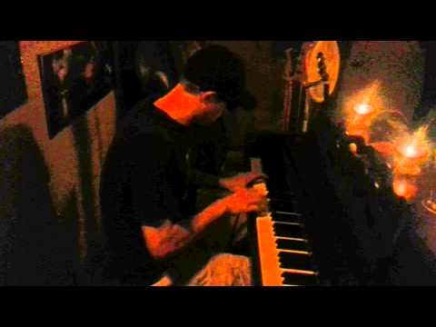 AP beer pianer freestyle!