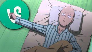 getlinkyoutube.com-Anime Vines OMG!WTF? #20