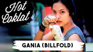 getlinkyoutube.com-Hot Coklat: Gania (Billfold)