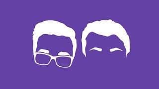 getlinkyoutube.com-TheVR Live: Pisti vs Jani - The Ultimate Showdown