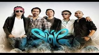VIRUS - SLANK karaoke download ( tanpa vokal ) instrumental