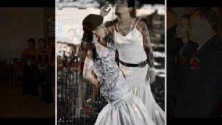 getlinkyoutube.com-Jay Contreras of Kamikazee and Sarah Abad Wedding