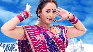 getlinkyoutube.com-HD बिंदियाँ झुमका ना निक लागे - Main Rani Himmat Wali - Rani Chatterji - Bhojpuri Hot Songs 2015 new