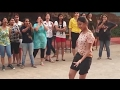 Desi Dance video get viral .video ne macha diya ha dhamal.