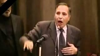 getlinkyoutube.com-اجمل قصيدة قيلت في الشهيد معمر القذافي رحمه الله