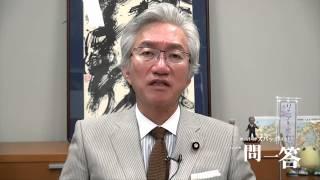 getlinkyoutube.com-週刊西田一問一答「竹中平蔵を政府から追い出すことは可能ですか?」