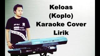 getlinkyoutube.com-Kaloas Karaoke Pa600