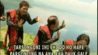 getlinkyoutube.com-Lagu Batak: SIGULEMPONG - Lamtama & Kasim