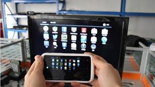 getlinkyoutube.com-التحكم في الحاسوب من خلال الهواتف التي تعمل بنظام اندرويد