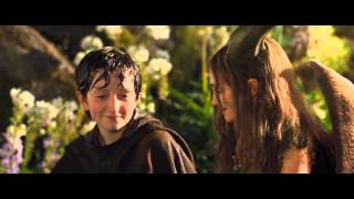 "getlinkyoutube.com-""Maleficent's Love"" Clip - Maleficent Thai กำเนิดนางฟ้าปีศาจ HD"