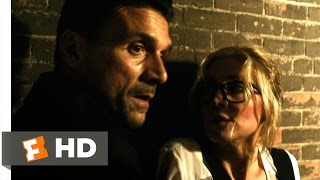 The Purge: Election Year - They've Come to Kill You Scene (3/10)   Movieclips