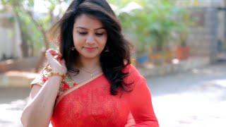 getlinkyoutube.com-KICK Telugu Short Film Spoof
