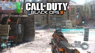 getlinkyoutube.com-Black Ops 3 MULTIPLAYER GAMEPLAY #1 with Vikkstar