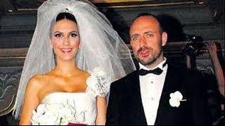 """getlinkyoutube.com-زوجة """"السلطان سليمان"""" الحقيقية ترفض المشاركة في الجزء الثالث من حريم السلطان"""
