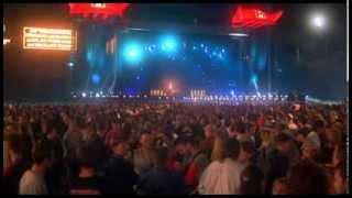 getlinkyoutube.com-AC/DC - Shot down in flames (Stiff Upper Lip Tour - Live in Munchen 2001)