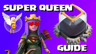 getlinkyoutube.com-SUPER QUEEN GUIDE