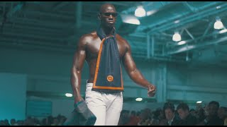 getlinkyoutube.com-Africa Fashion Week London 2015 [HD]