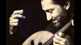 getlinkyoutube.com-Great Masters of the Oud    A tribute to Nasser Shamma نصير شمة