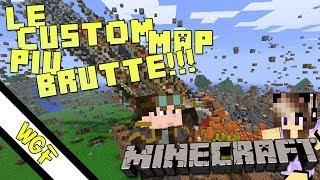 getlinkyoutube.com-Le Custom Map più Brutte di Tutti i Tempi - #2: Giorno 274...