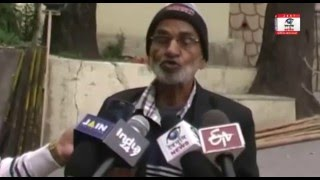 टिहरी : सिंचाई विभाग द्वारा दिये गये टेंडर में ठेकेदार ने लाखों रूपए का किया गबन, RTI से हुआ खुलासा