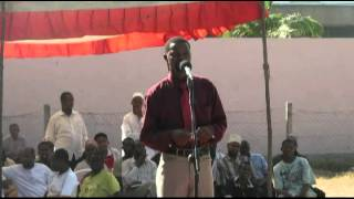 getlinkyoutube.com-NANI KAMPA MUHAMMED UTUME     MAKADARA GROUND MOMBASA ; Mombasa