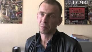 getlinkyoutube.com-вор в законе Олег Герасимович (Муму) 28.04.2014 Екатеринбург