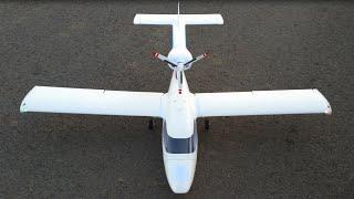getlinkyoutube.com-Flyzone Select Scale Seawind
