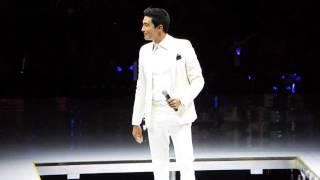 DANIEL HENNEY Opening KCON15LA - @ M! COUNTDOWN KCON 2015 LA 150801