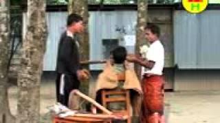 getlinkyoutube.com-বাদামা