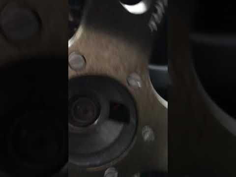 Mazda xedos V6
