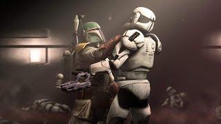 getlinkyoutube.com-Star Wars - Diese Spiele fehlen noch!