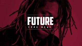 "getlinkyoutube.com-Future x Southside Type Beat ""Maybach"" | Prod. Pittmane"