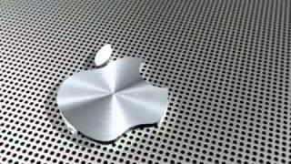 نغمة رنين جوال الآيفون بالموسيقى iPhone ringtone mobile music  YouTube