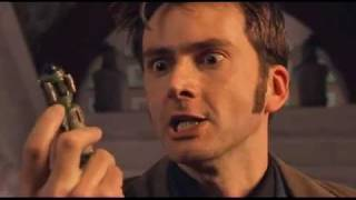getlinkyoutube.com-Doctor Who: The Best of David Tennant