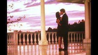 Robert Redford-Demi Moore