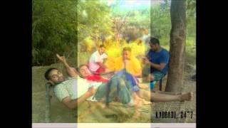 getlinkyoutube.com-Mannu Sidhu kabaddi song Avtar Sangojlia