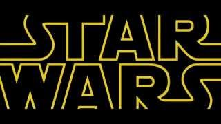 getlinkyoutube.com-Star Wars: Episode VII - The Force Awakens Opening Crawl v2