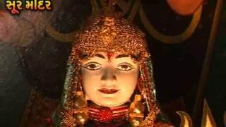 કોઈ રાજપરા જાયઈને   Koi Rajapara Jaine - Gujarati Bhajan   Hemant Chauhan