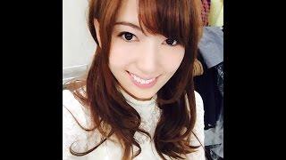getlinkyoutube.com-Xem người đẹp phim cấp 3 Hatano Yui nóng bỏng 18+