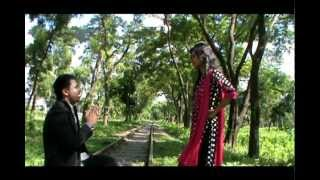 getlinkyoutube.com-Bangla Song Ek Jibon 2 ~ Arfin Rumey Ft Shahid With Shuvomita Banerjee Eid Album 2012