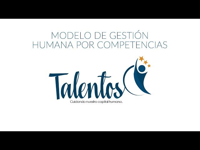 Programa Talentos - Universidad Mariana