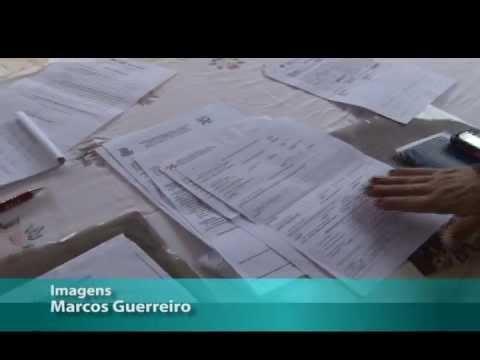 MENINA DE 15 ANOS PRECISA DE CIRURGIA URGENTE