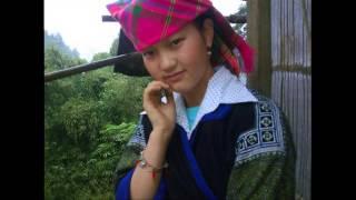 getlinkyoutube.com-nam khat mu cang chai yen bai