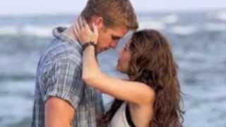 getlinkyoutube.com-Top 20 des films romantiques part 1