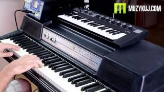 getlinkyoutube.com-Yamaha Reface CP VS Wurlitzer