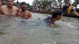 Chitrakoot mahima 2017