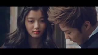 Heart Breaking Love Story   Jeena Jeena   Samjhawan   Tu Jaane Na   Sad Love Song   Korean Mix