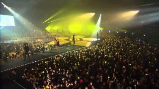 getlinkyoutube.com-2011 BIGSHOW_ BIGBANG_ 천국 (Heaven)