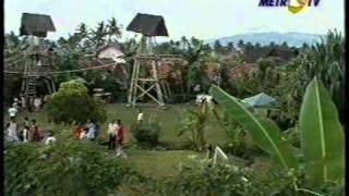 getlinkyoutube.com-Kampung Sumber Alam on Arcipilago Metro TV